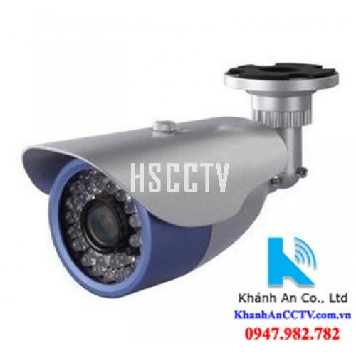 Camera huishi HS-7033L, đại lý, phân phối,mua bán, lắp đặt giá rẻ